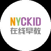 NYCKID