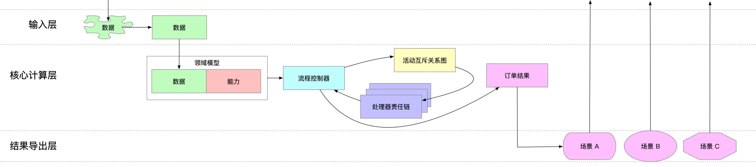 image-20200112214603268