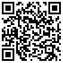 微商城App