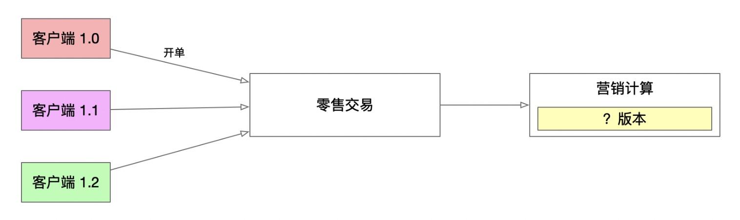 image2019-5-13_22-40-46